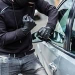 盗品に対するリユース業界の自衛策「盗難情報センター」