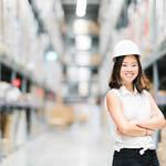 リバリュー 佐川急便、余剰在庫の再流通化サービスを強化