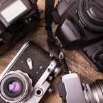 中古デジタルカメラの買取を検討中の方へ! 高く売るコツをお教えします