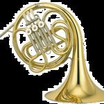 楽器・機材