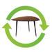 家具下取り・還元サービス - IKEA