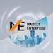 農機具・農業機械の中古買取サービスを2月2日開始|Market Enterprise