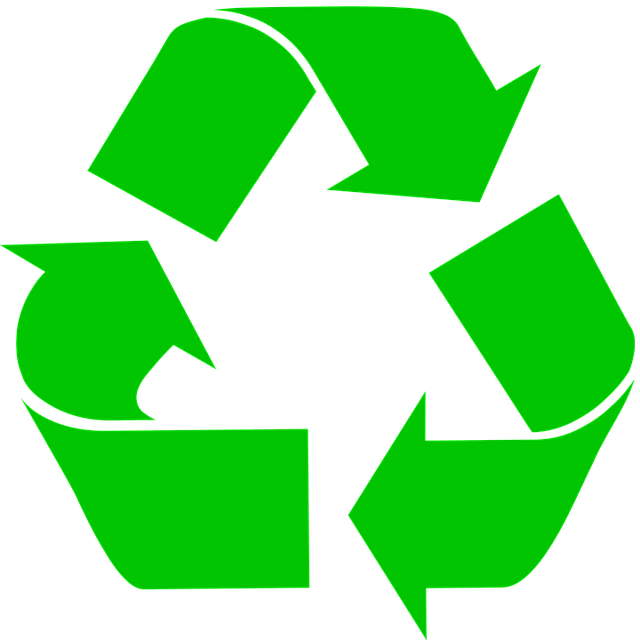 Free illustration: Recycling, Characters, Waste - Free Image on Pixabay - 1341372 (889)