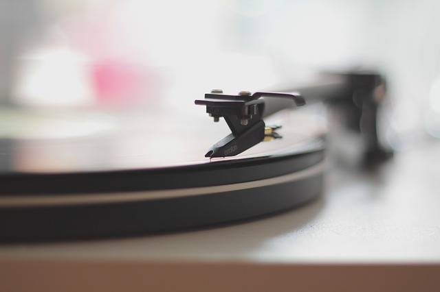 Free photo: Record, Player, Disk, Turntable - Free Image on Pixabay - 336626 (917)