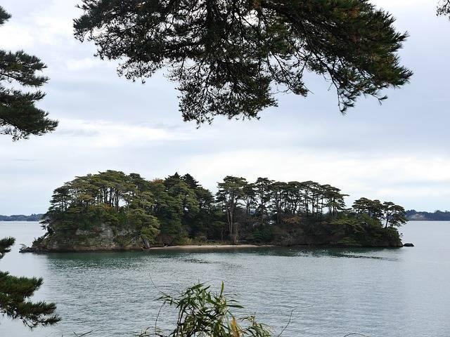 Free photo: Tohoku, Iwate Prefecture - Free Image on Pixabay - 1896660 (1203)
