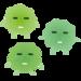 歯の口臭の原因になる歯石…口臭対策に必要なことはズバリ『歯石予防』!