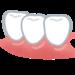 老人の歯がない場合、食事はどうすれば良いの?