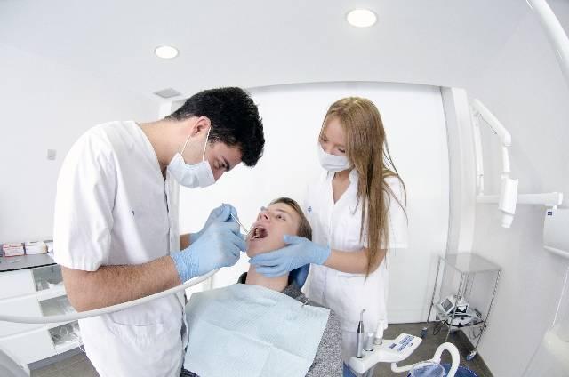 歯科 治療63|写真素材なら「写真AC」無料(フリー)ダウンロードOK (618)