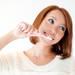 インプラント矯正のメリットとは?|短期間で行える画期的な治療法