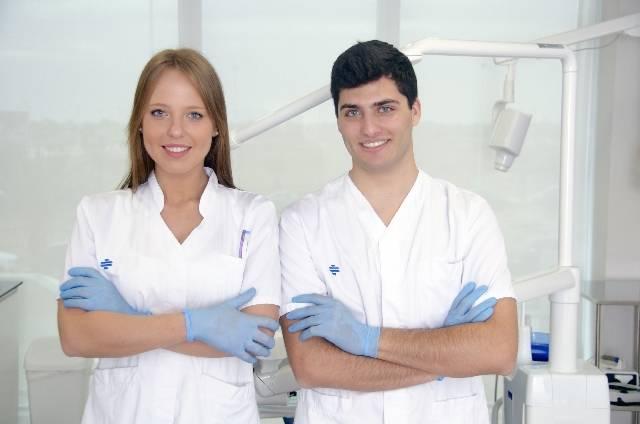 歯科医師47|写真素材なら「写真AC」無料(フリー)ダウンロードOK (2085)