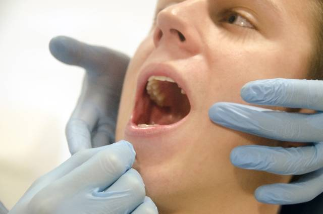 歯科 治療58|写真素材なら「写真AC」無料(フリー)ダウンロードOK (2099)