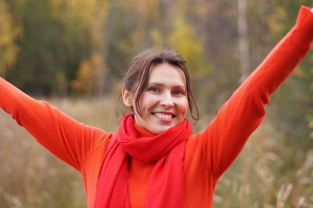無料の写真: 女の子, 女性, 笑顔, 美容, 陽気, 健康, 楽観, 幸福, 秋 - Pixabayの無料画像 - 1722402 (2153)