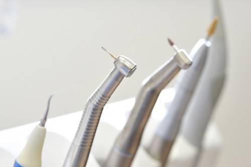歯医者・歯科クリニックの機器2 | フリー素材ドットコム (2230)