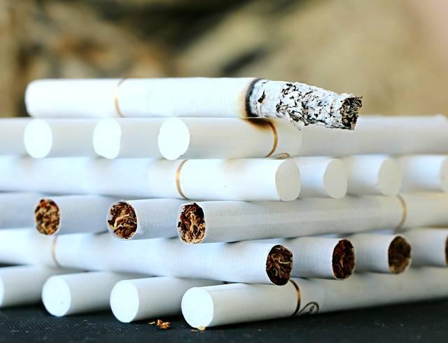 無料の写真: たばこ, 喫煙, 灰, 習慣, 依存性, 被害, タバコ, 不安 - Pixabayの無料画像 - 1642232 (2541)