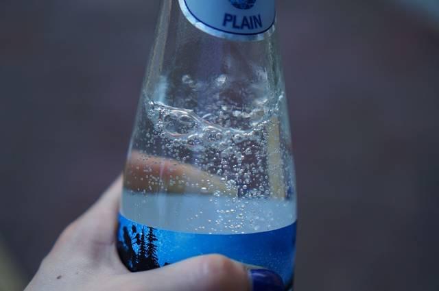 無料の写真: 炭酸水, 飲料, 炭酸, ブルー, 爽やか, 気泡 - Pixabayの無料画像 - 546255 (3284)