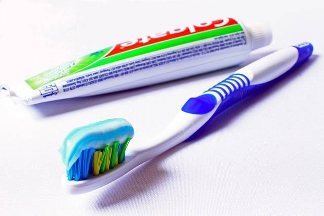 無料の写真: 歯ブラシ, 衛生, 口腔衛生, 歯磨き粉, クリーニング - Pixabayの無料画像 - 685326 (3497)