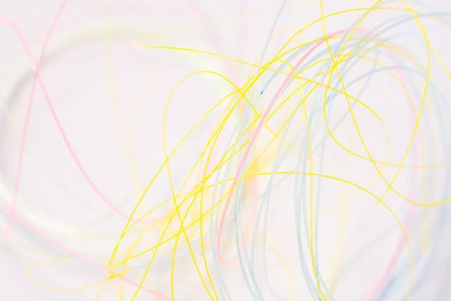 糸1|写真素材なら「写真AC」無料(フリー)ダウンロードOK (4094)