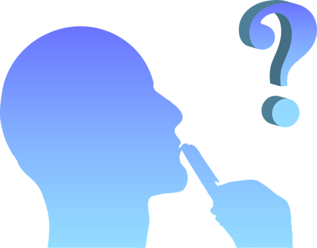 無償のベクターグラフィック: 深く考え, 心, 質問, 思う, 思考 - Pixabayの無料画像 - 1296377 (4227)