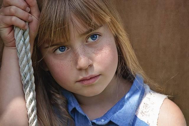 無料の写真: 女の子, 人, 人間, 女性, 顔, 目, そばかす, 肖像画 - Pixabayの無料画像 - 1107788 (4805)