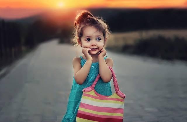無料の写真: Aroni, Arsa, 子供, 少し, モデル, 少年, 女の子 - Pixabayの無料画像 - 738302 (4815)