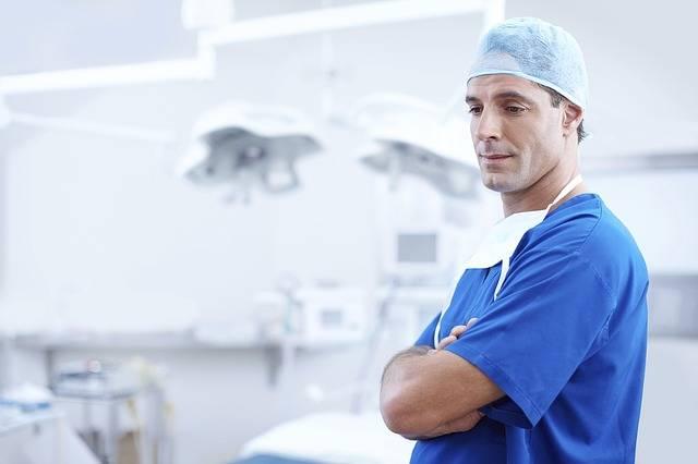 無料の写真: 医師, 歯科医, 歯科, クリニック, 医療, 歯科医のオフィス - Pixabayの無料画像 - 1149149 (4816)