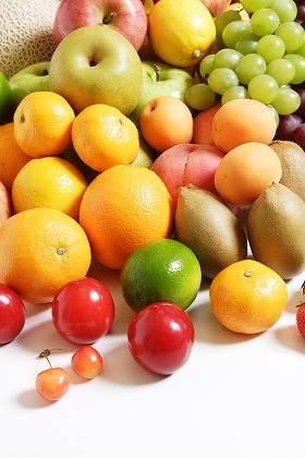 フードイメージ フルーツ 果物のフリー写真素材|食材・料理の無料画像 フード・フォト fd401339 (5253)