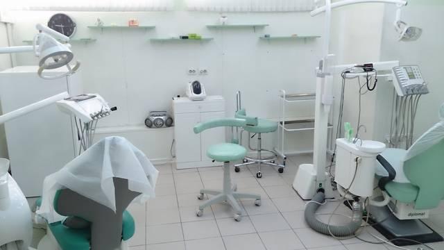 歯科|写真素材なら「写真AC」無料(フリー)ダウンロードOK (5274)