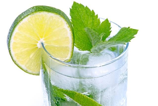 無料の写真: 冷たい飲み物, ライム, ドリンク, カクテル, ホワイト, ガラス - Pixabayの無料画像 - 1535766 (5739)