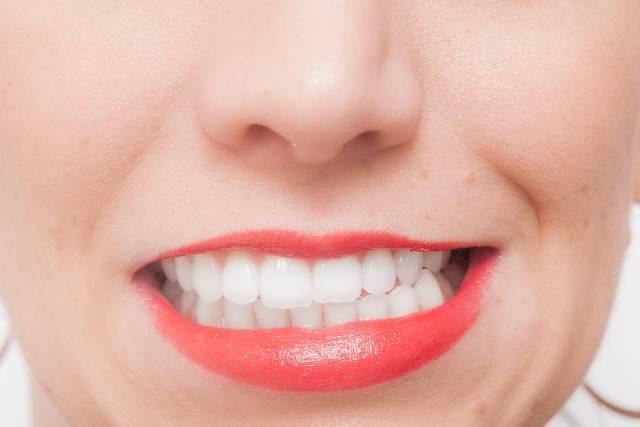 白人女性 顔パーツ口元13|写真素材なら「写真AC」無料(フリー)ダウンロードOK (7764)