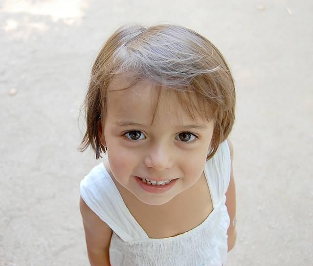 無料の写真: 女の子, 笑顔, 顔, 笑みを浮かべてください, 幸せ, 肖像画 - Pixabayの無料画像 - 568205 (8208)