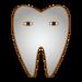 銀歯の寿命ってどれくらいなの?様々な角度から調べてみました