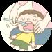 子どもの歯の上手な磨き方のポイントをご紹介します!