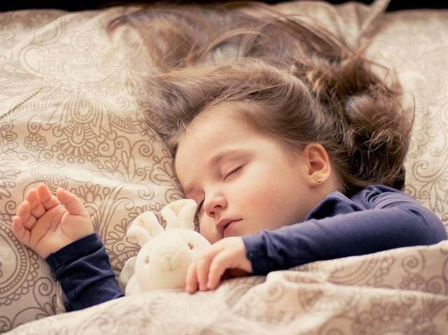 無料の写真: 赤ちゃん, 女の子, 睡眠, 子, 幼児, 肖像画, 甘い, 娘 - Pixabayの無料画像 - 1151348 (9322)