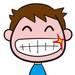 インプラントは前歯と奥歯で費用が違う?治療を受けるメリットとデメリット