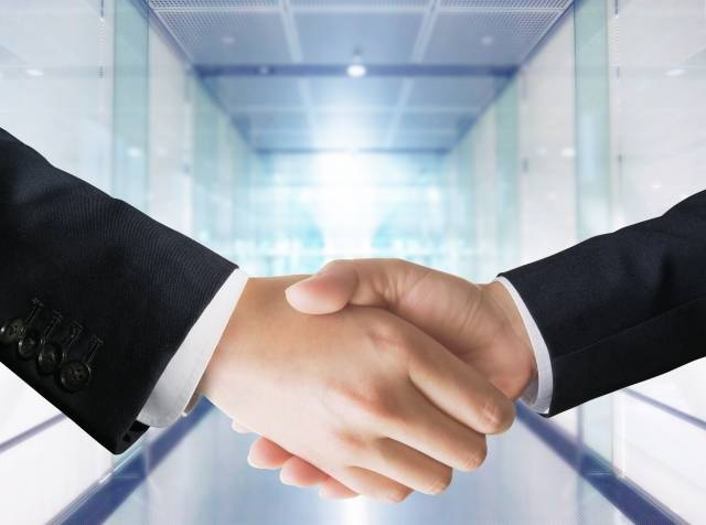 ビジネスシーン-握手|写真素材なら「写真AC」無料(フリー)ダウンロードOK (10382)