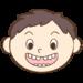 すきっぱの歯の矯正方法とは?最新の治療法をご紹介
