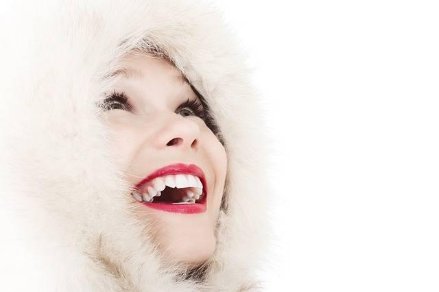 無料の写真: 楽しい, 冷, エレガンス, 顔, ファッション, 女性, 女の子 - Pixabayの無料画像 - 20008 (11210)