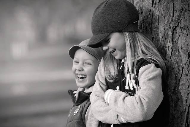 無料の写真: 子供, 庭, 秋, 再生, 楽しい, 頬, 笑顔, 喜び, 罰金 - Pixabayの無料画像 - 1879906 (11333)