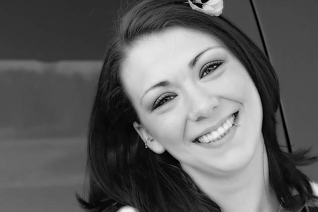 無料の写真: 女の子, 笑う, 顔, 喜び, にこやか, 肖像画 - Pixabayの無料画像 - 102829 (11336)