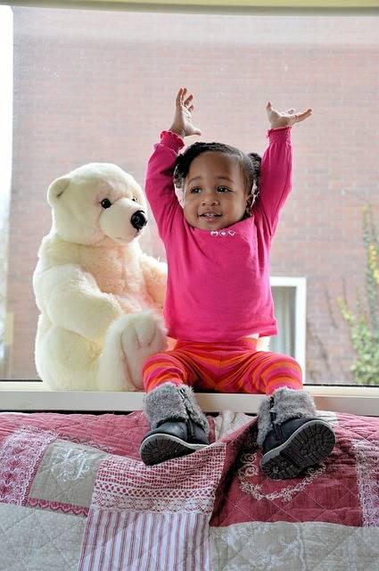 無料の写真: 女の子, 子供, 幸せ, 再生, テディベア, ホワイト, 動物の剥製 - Pixabayの無料画像 - 315217 (11405)
