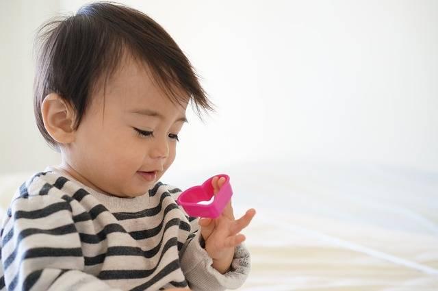 無料の写真: 赤ちゃん, 少年, 子, 幼児, 男の赤ちゃん, 子ども, かわいい - Pixabayの無料画像 - 1261777 (11406)