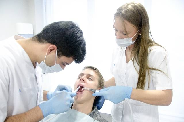 歯科 治療69|写真素材なら「写真AC」無料(フリー)ダウンロードOK (11483)