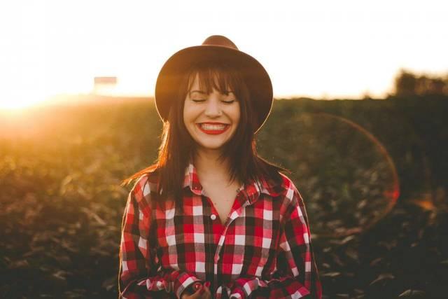 Free image of outdoor, sunlight, sunshine - StockSnap.io (11531)