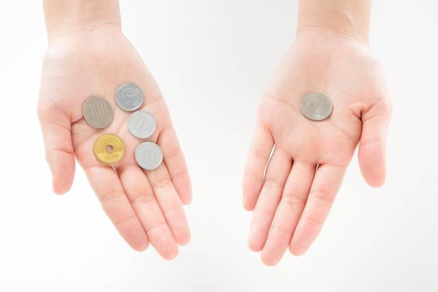個人との取引では、 『税抜き』と『税込み』どちらで請求書を作った方がいいですか?|フリー写真素材・無料ダウンロード-ぱくたそ (11692)
