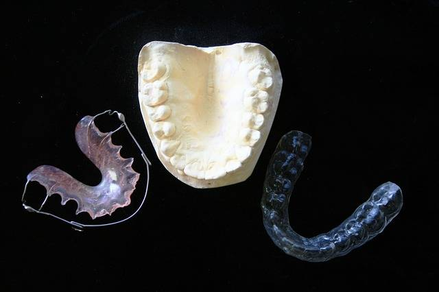 Free photo: Orthodontic, Aids, Mouth Guard - Free Image on Pixabay - 315784 (358)