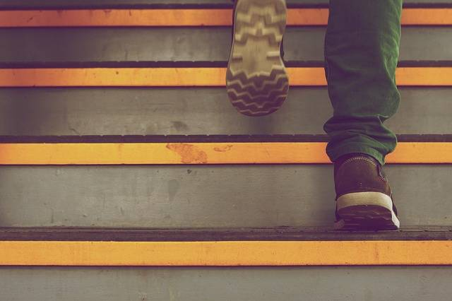 Free photo: Steps, Stairs, Up, Staircase - Free Image on Pixabay - 388914 (937)