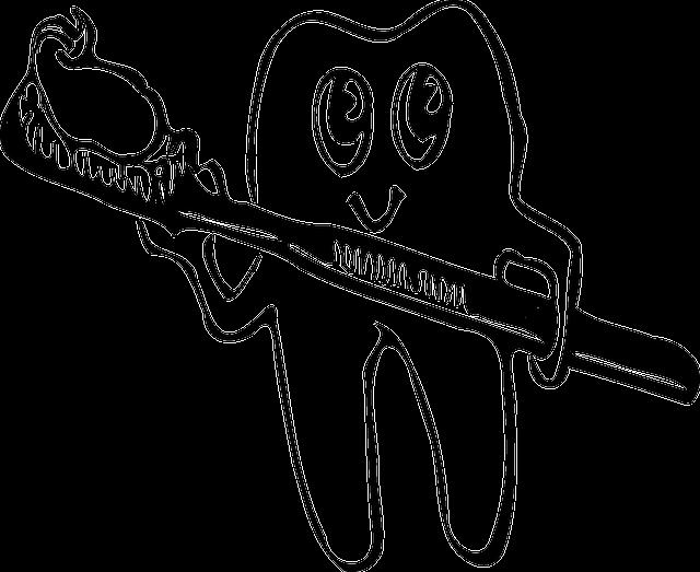 Free vector graphic: Toothbrush, Brush, Hygiene - Free Image on Pixabay - 41753 (1489)