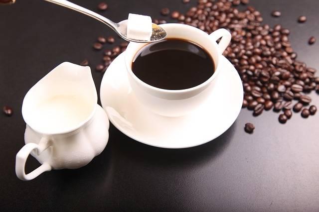 Free photo: Coffee, Coffee Beans, Afternoon Tea - Free Image on Pixabay - 563797 (1808)