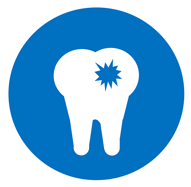 Free illustration: Dentist, Icon, Cavity, Dental - Free Image on Pixabay - 913014 (1810)