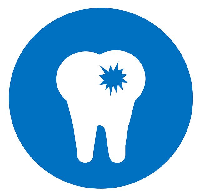 Free illustration: Dentist, Icon, Cavity, Dental - Free Image on Pixabay - 913014 (3331)